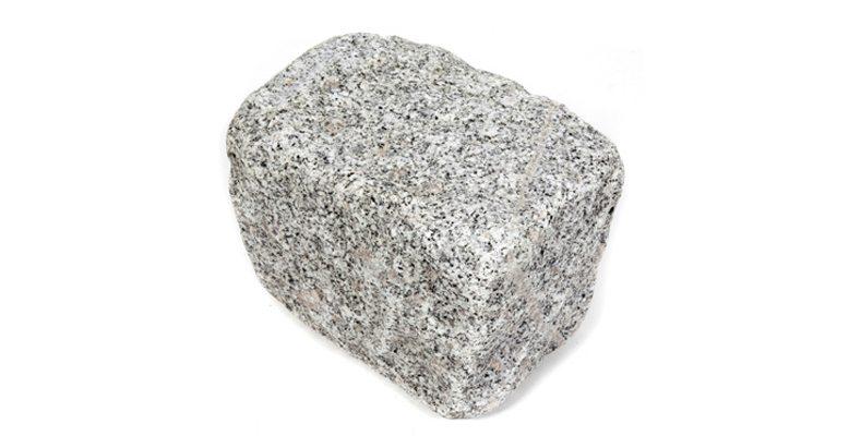 41ea1c3b2 Storgatestein Tromlet – Importgruppen